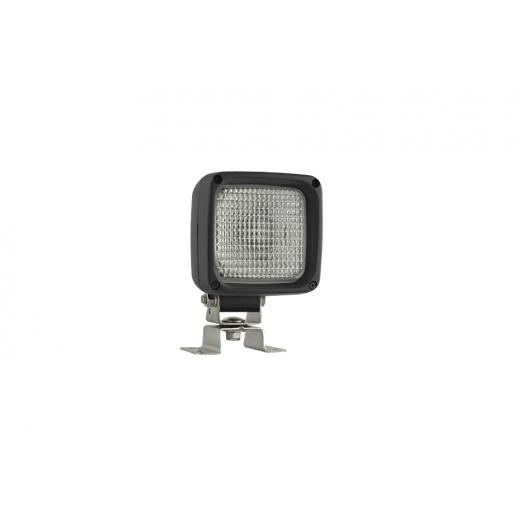 Галогеновые фары рабочего света Wesem LKR5.35565