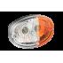 Передний поворот Wesem LT3.48450 указатель