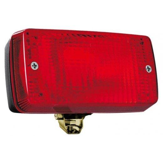 Задние фонари Wesem LA1.02005