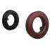 Светоотражающее кольцо Wesem LA3.23925