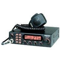 СиБи Радиостанции