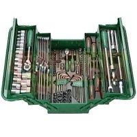 Наборы инструмента комбинированные