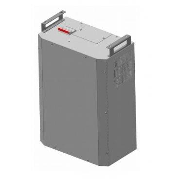 Источник питания PSL-220/12-400A